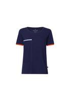 Bild 2 - Pocket TT64 T-Shirt Midnight