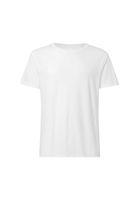 BTD05 T-Shirt White