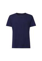 BTD05 T-Shirt Midnight