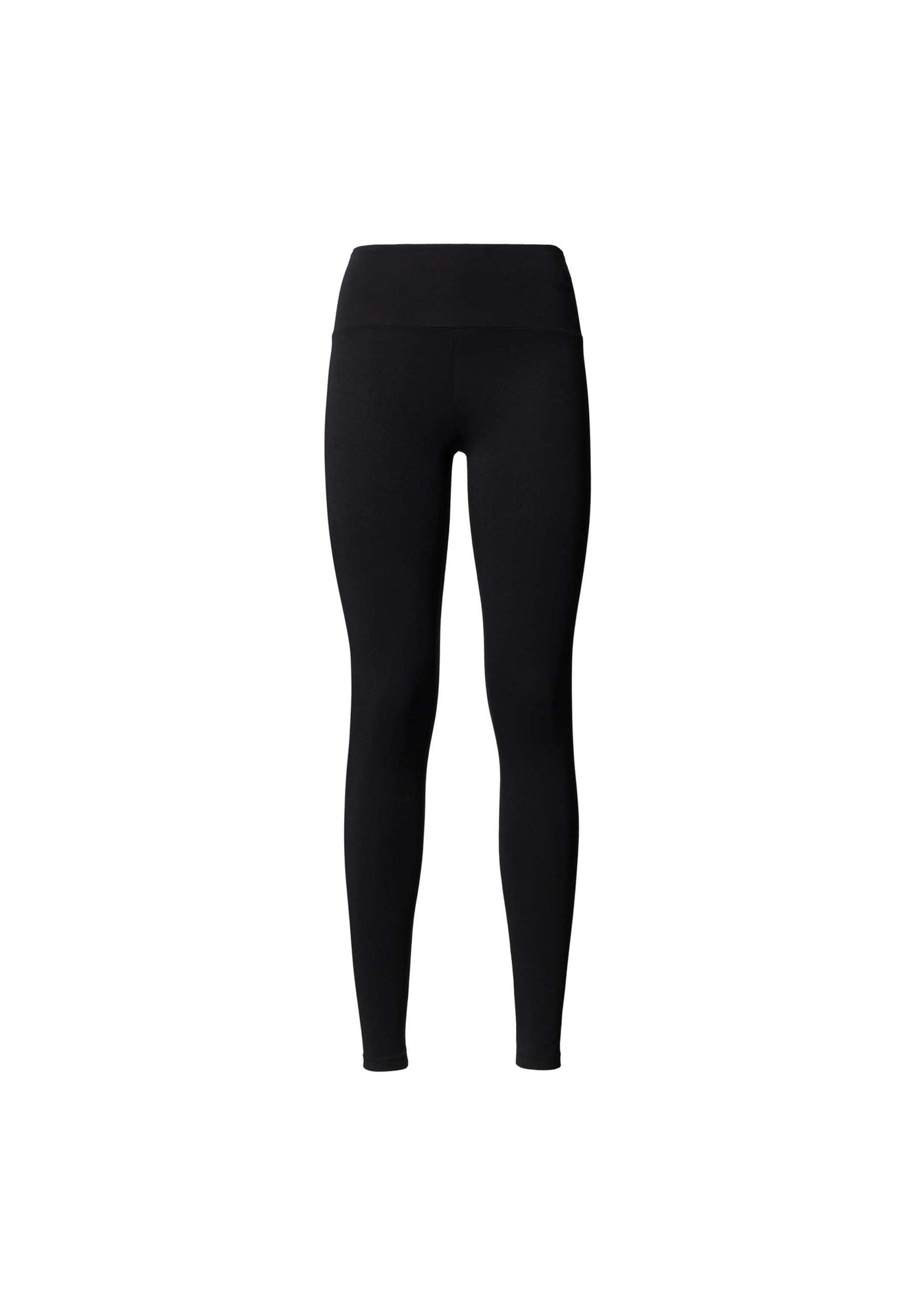 TT26 Leggings Black
