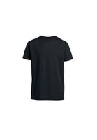 Bild 2 - T-Shirt Black