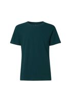 Bild 3 - 3 Pack BTD05 T-Shirt White Deep Teal Midnight