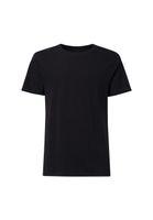 Bild 4 - 3 Pack BTD05 T-Shirt Black Midnight Deep Teal
