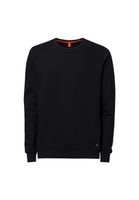 Bild 2 - TT1029 Sweater Black