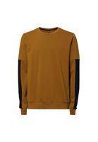 Bild 2 - TT1029 Sweater Brass