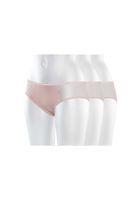 3 Pack TT21 Panty Side Netlace Whisper