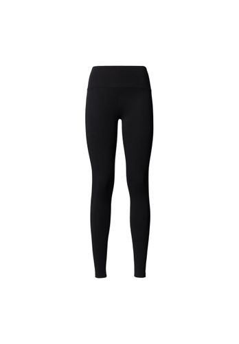 ThokkThokk Leggings Schwarz 2er Pack Bio Fair