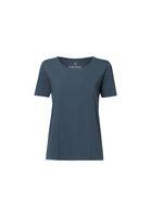 Bild 2 - TT64 T-Shirt Thundercloud