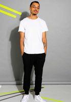 Bild 2 - TT02 T-Shirt Marshmallow