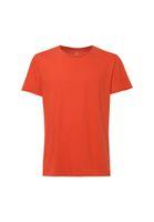 Bild 2 - TT65 T-Shirt Tangerine