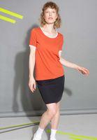 Vintage T. TT64 T-Shirt Tangerine