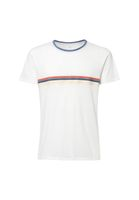 Bild 2 - 1972 TT65 T-Shirt White