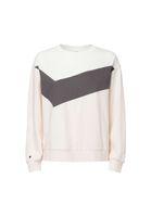 Bild 2 - Triangle TT1022 Sweater Marshmallow