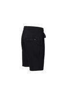 Bild 5 - TT1020 Shorts Black