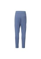 Bild 6 - TT1041 Joggingpants Ironblue