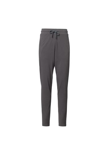 ThokkThokk Men Joggingpants Dark Grey Organic Fair