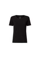 TT64 Kapok T-Shirt Black