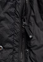 Bild 7 - TT2014 Kapok Raglan Jacket Black