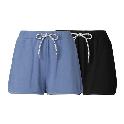 ThokkThokk Women Shorts 2 Pack Organic Fair