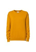 Bild 2 - TT3007 Pullover Golden Yellow