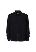 Bild 2 - TT68 Shirt Allblack