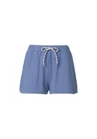 TT1023 Shorts Ironblue THK