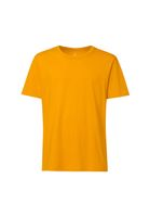 Bild 2 - TT02 T-Shirt Golden Yellow