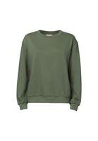 Bild 2 - TT1022 Sweater Jade