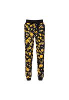 Bild 2 - Indian Summer TT1015 Joggingpants  Black