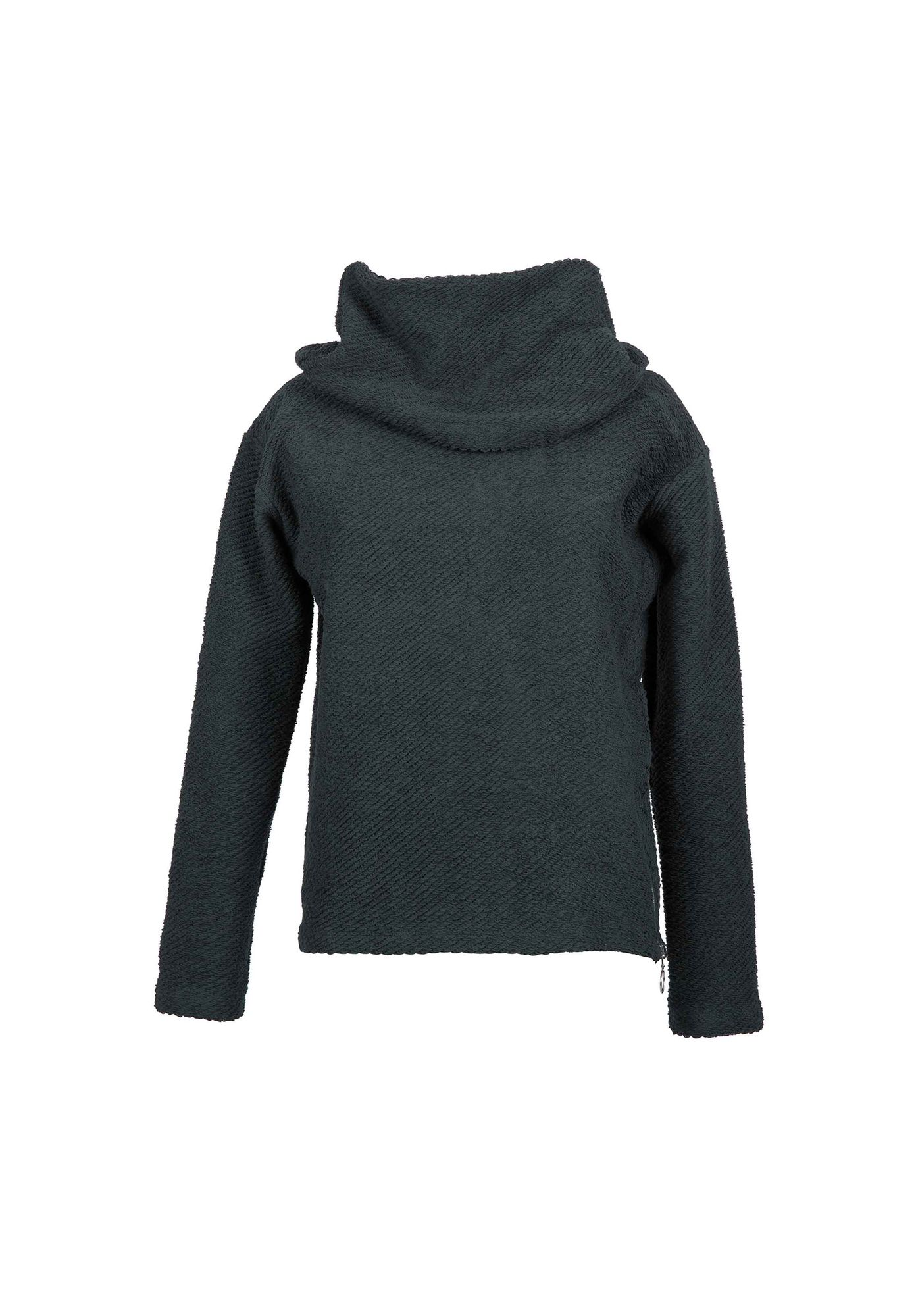 Sweater JUNIPER Forest