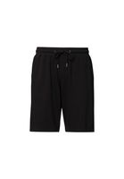 BTD1020 Shorts Man Black