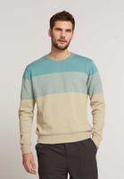TT3002 Pullover