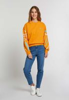 Bild 9 - TT1022 Sweater