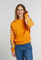 Bild 11 - TT1022 Sweater