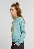 Bild 3 - TT1022 Sweater