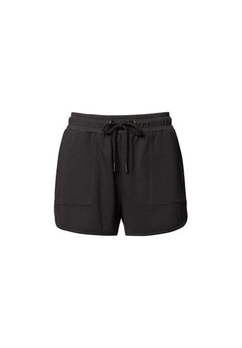 ThokkThokk Damen Shorts Bio Fair