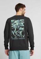 Bild 12 - TT1029 Sweater