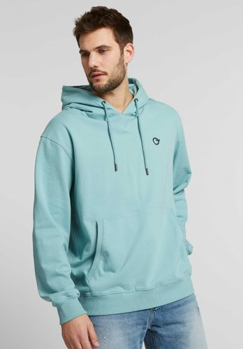 ThokkThokk Women Men Hoodie Organic Fair