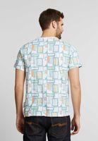 Bild 24 - TT65 T-Shirt
