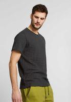 Bild 11 - TT65 T-Shirt