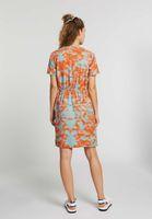 Bild 4 - TT73 Wrap Dress
