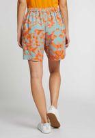 Bild 8 - TT72 Wide Leg Shorts