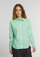 Bild 13 - TT67 Shirt