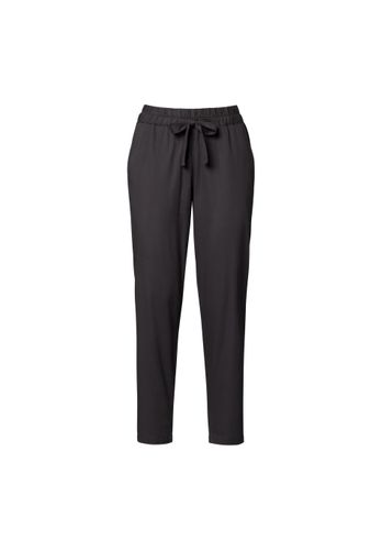 ThokkThokk Women Summer Pants Organic Fair
