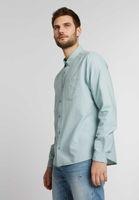 Bild 11 - TT68 Shirt