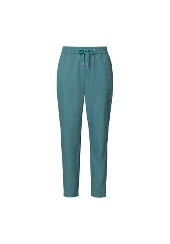 ThokkThokk Men Pants Organic Fair