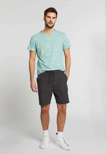 ThokkThokk Men Shorts Organic Fair