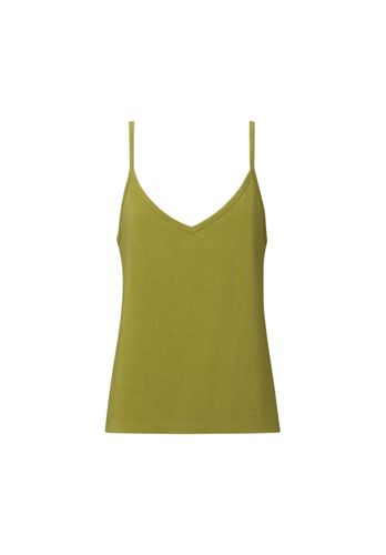 ThokkThokk Women Strap Top Sustainable Fair