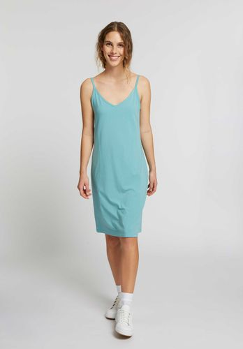 ThokkThokk Women Strap Dress Sustainable Fair