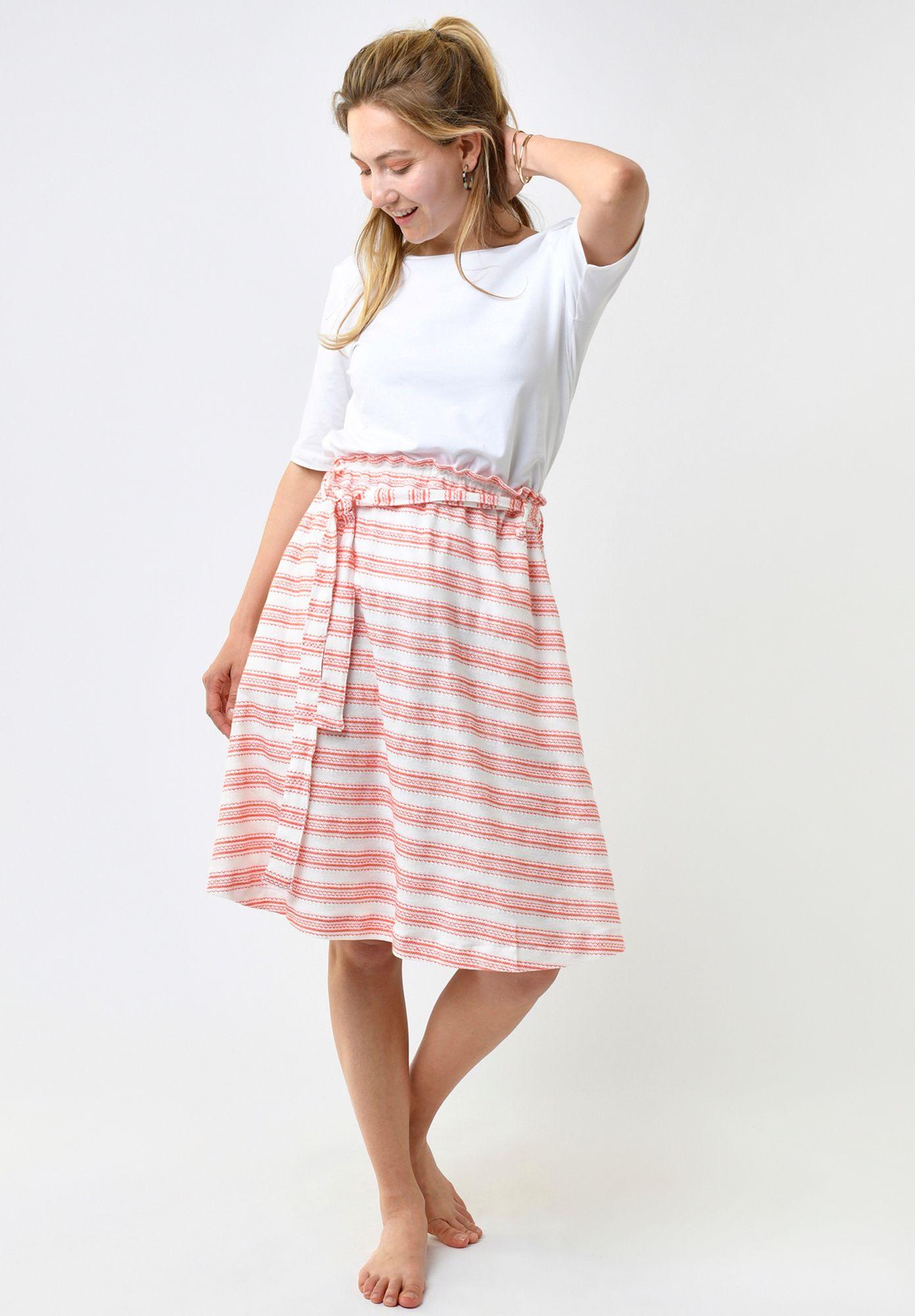Skirt CEANOTHUS